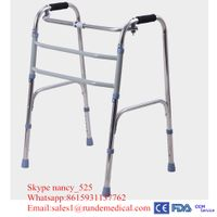 Walker Walking aids for disabled