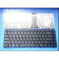 Us Br Laptop Keyboard for DELL Inspiron N5040 N5050 M5040 M4110 N4050 M4040 Keyboard