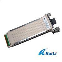 Xenpak Transceiver Module Xenpak-10GB-SR