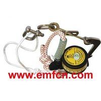 Hydrostatic Release Unit
