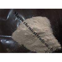 Arbidol HCl, CAS:131707-23-8