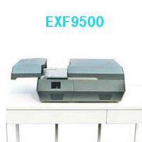 Jewelry analysis EXF9500