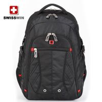 swisswin Army Knife Computer backpack,backpack for boys and girls ,schoolbag backpack thumbnail image