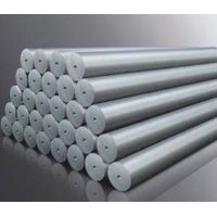 ASTM 316 stainless steel rod