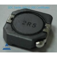 SMD Power Inductor (Coilmaster Electronics SDC shielded Series) thumbnail image