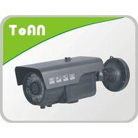 TOAN Sony Effio-E 700/600/420tvl cctv Professional Camera sony ip66 camera old professional camera thumbnail image