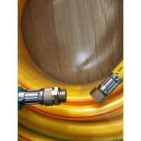 PVC High Pressure Spray Hose