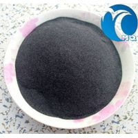Boron Carbide Powder As Refractory Additive Material