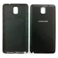 Samsung Galaxy Note 3 battery door thumbnail image