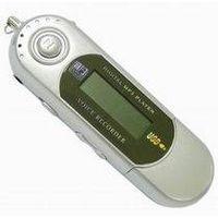 MP3 player ML-606 thumbnail image