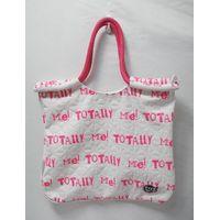 handbags thumbnail image