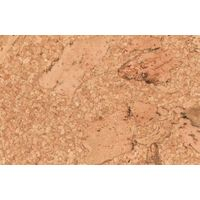 OMLIN FD05 Nugget Light Color Floating Cork Flooring