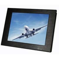 "15""Industrial Panel PC -PPC-1500"