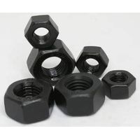 hex nuts thumbnail image