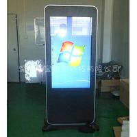 46inch LED backlight outdoor advertising LCD Panel(BR-460D15T01)