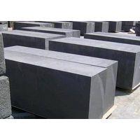 Partial Graphite Carbon Block thumbnail image