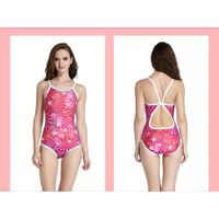 competition swimwear thumbnail image