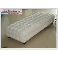 Cubus Sofa bed thumbnail image