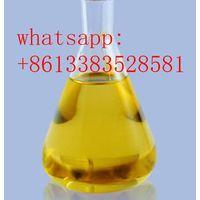 factory 2-bromo-1-phenylpentan-1-one cas 49851-31-2