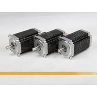 3PCS ACT Nema34 Stepper Motor 34HS5460