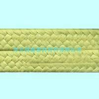 Aeamid Fiber PTFE Packing