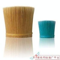 0.18mm Highly Resilient PBT Filament For Toothbrush