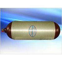 CNG cylinder
