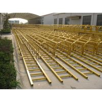 frp cage ladders,frp handrails systems