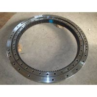 slewing ring for KOBELCO T200-2 thumbnail image