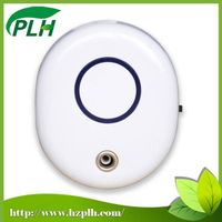 Plug-In Ozone Air Purifier