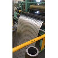 PPGI DX51D Galvanized Steel coil / Galvanized Steel strip