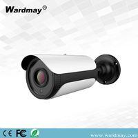CCTV 12MP 4K Ultra HD Video Surveillance IR Bullet IP Camera thumbnail image