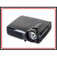 DLP Short Throw Projector 3500 Lumens HDMI For Education