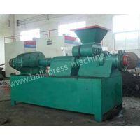 Energy Saving Equipment FY180-Coal Rods Machine