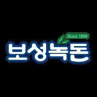 Boseong Nok Don (PORK)