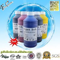 Sublimation Ink T3000 T5000 T7000 For S Serie 5 Color Printer Frofessional Sublimation Ink