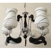 2014 New Chinese Modern Lighting Fixture Chandelier