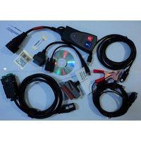 2011 newest v47 v24 Peugoet&Citroen diagnostic tool Lexia 3