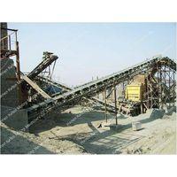 chrome ore beneficiation process thumbnail image