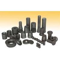 silicon carbide ceramic sandblasting nozzles thumbnail image