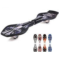 Swing skateboard for new design thumbnail image