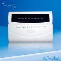 wireless alarm system(AF-002)