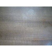 black walnut fancy plywood thumbnail image
