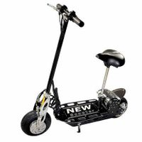 800w electric scooter thumbnail image