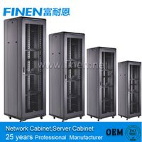 Excellent Quality OEM 19 Inch rack cabinet