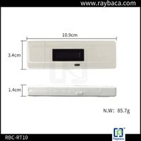 RBC-RT10 handheld electronic RFID reader