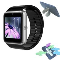 Bluetooth Smart Watches thumbnail image