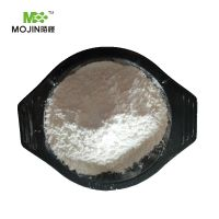 MJ health Brand new Add to CompareShare 1,3-Dihydroxyacetone CAS 96-26-4 with great price thumbnail image