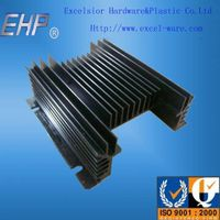 Aluminum heat sink with factory price made in Shenzhen thumbnail image