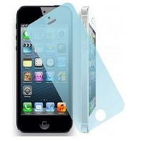 For Iphone 5 screen protector guard